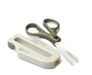 Accessoires et consommables lasers