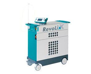 Laser RevoLix 200W