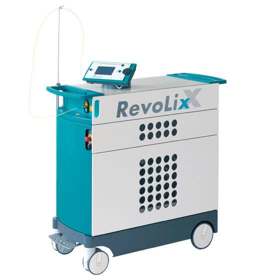 laser-chirurgie-revolix-200W