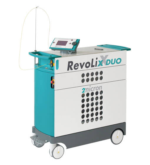 laser-revolix-duo