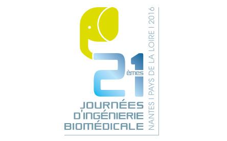 Logo-congres-2016-web