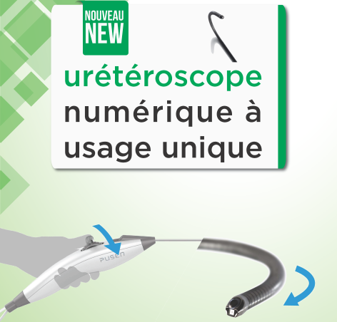 affiche-uscope-90x45cm-lms